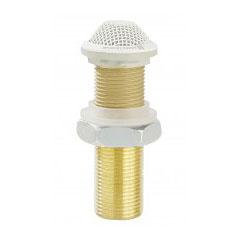 Beyerdynamic Mikrofon Beyerdynamic BM-32W « Microphone