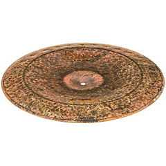 "Meinl Byzance Extra Dry 16"" China"