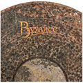 """Ride Meinl Byzance Extra Dry Thin Ride 20"""""""