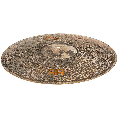 Meinl Byzance Extra Dry Thin Ride 20""