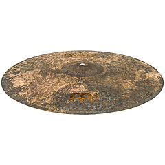 Meinl Byzance Vintage B20VPLR « Cymbale Ride
