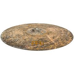 Meinl Byzance Vintage B20VPR « Cymbale Ride