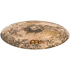 Meinl Byzance Vintage B22VPR « Cymbale Ride