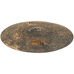 Meinl Byzance Vintage B22VPLR « Cymbale Ride