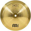 """Bell Meinl 8"""" HCS Bell"""