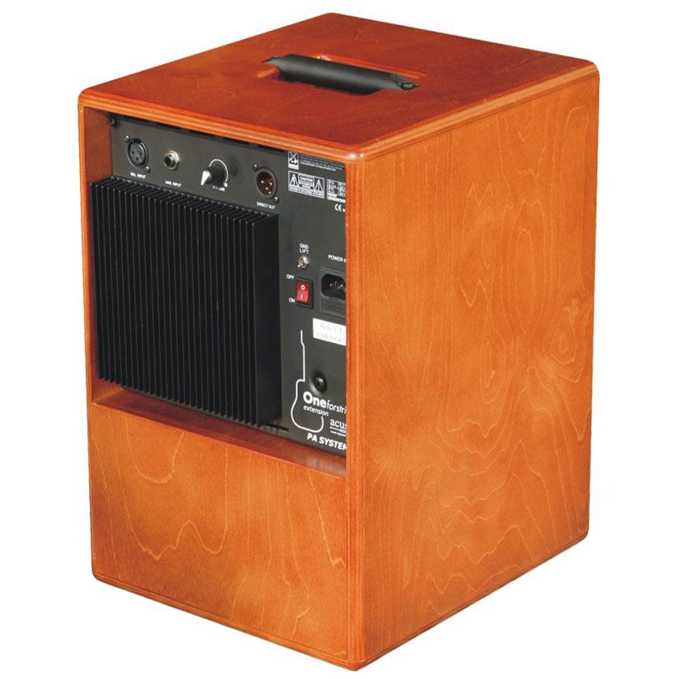 speaker guitar cabinet xxld yamaha online pmt