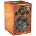 Acus One 8 Extension Cabinet Wood « Akustisk Gitarrcombo