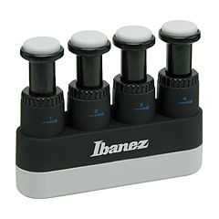 Ibanez IFT10 « Trainer doigts