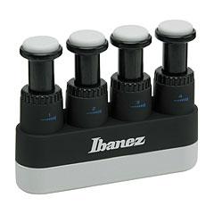 Ibanez IFT10 « Grip-master