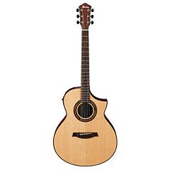 Ibanez AEW23MV-NT « Guitarra acústica