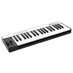 IK-Multimedia iRig Keys Pro « Clavier maître