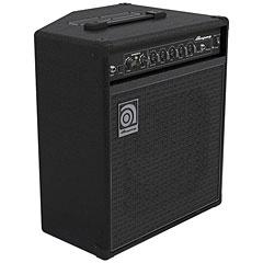 Ampeg BA-110 V2 « E-Bass Verstärker (Combo)