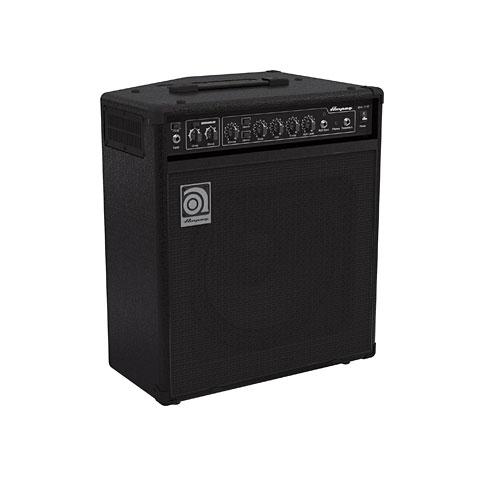 Amplificador bajo eléctrico Ampeg BA-112V2