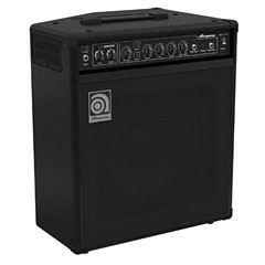 Ampeg BA-112 V2 « E-Bass Verstärker (Combo)