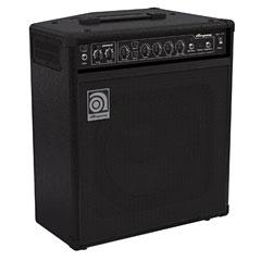 Ampeg BA-112V2 « E-Bass-Verstärker