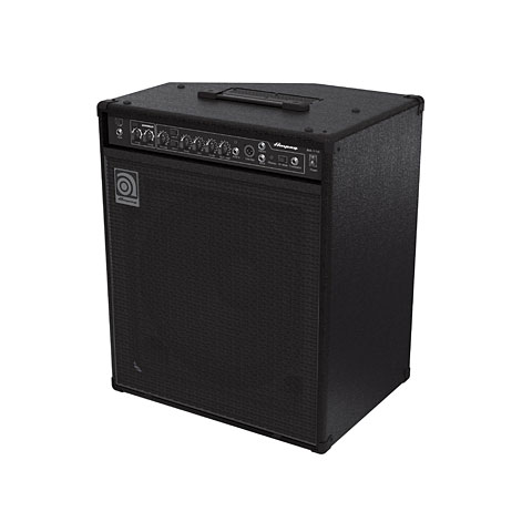 E-Bass-Verstärker Ampeg BA-115V2