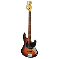 Sandberg California TT4 RW 3TSB  «  E-Bass