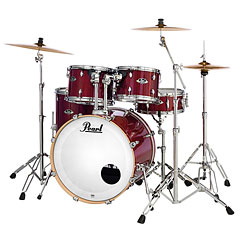 Pearl Export Lacquer EXL705NP/C #246 « Schlagzeug