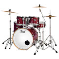 Pearl Export Lacquer EXL705NP/C #246 « Set di batterie