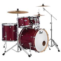 Pearl Export Lacquer EXL725S/C #246