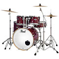 Pearl Export Lacquer EXL725S C.246 « Drum Kit