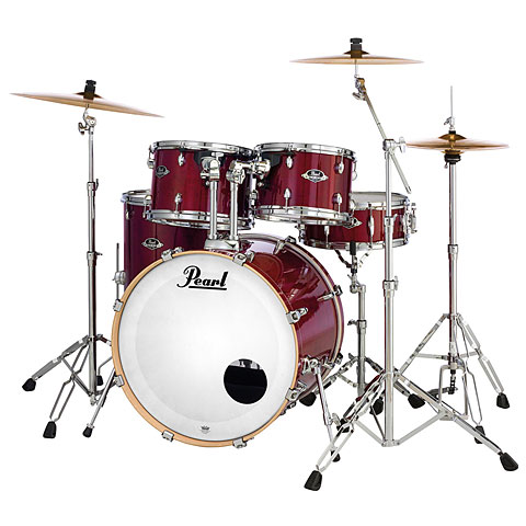 Pearl Export Lacquer EXL725F/C #246