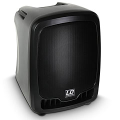 LD Systems Roadboy 65 SP « Altavoz pasivo