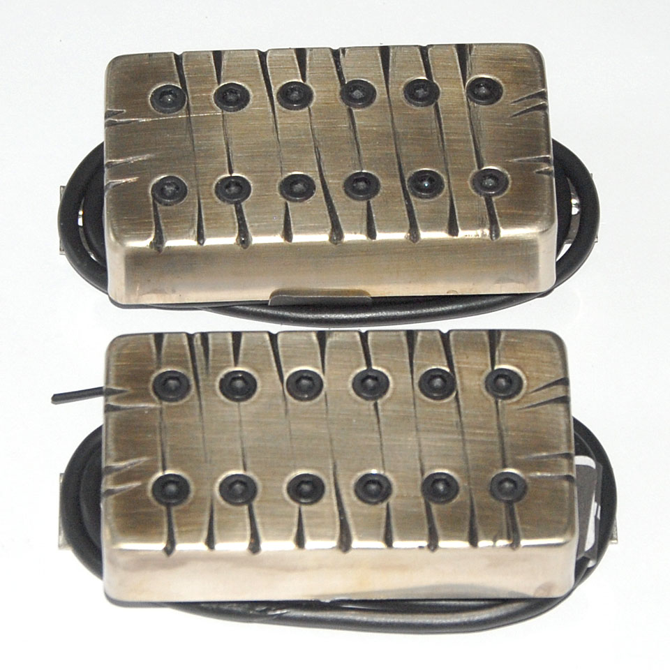bare knuckle juggernaut covered set  u00ab electric guitar pickup