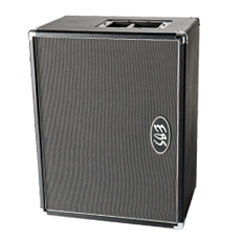 EBS ClassicLine 210 « Box E-Bass