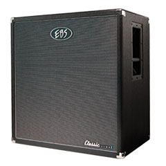 EBS ClassicLine 212 « Box E-Bass