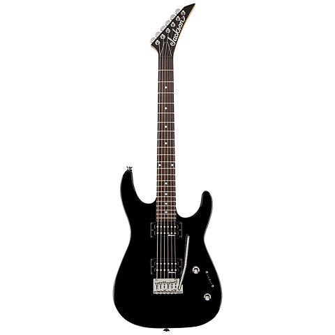 Jackson Dinky JS11 GBK « Guitarra eléctrica