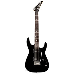 Jackson Dinky JS11 GBK « E-Gitarre