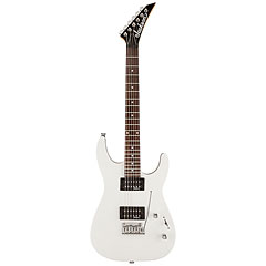 Jackson Dinky JS11 SW « Electric Guitar