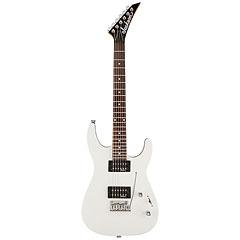 Jackson Dinky JS11 GWH « E-Gitarre