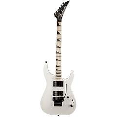 Jackson Dinky JS32 DKA-M SNWH  «  Guitarra eléctrica