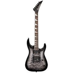 Jackson Dinky JS32TQ TBK « Guitarra eléctrica