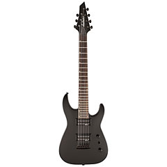 Jackson Dinky JS22-7 SBK « Electric Guitar