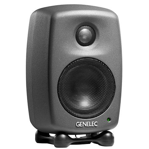Actieve Monitor Genelec 8010 APM
