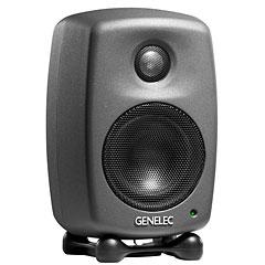 Genelec 8010 APM « Aktiv-Monitor