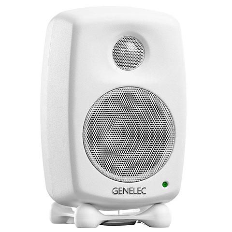 Genelec 8010 AWM