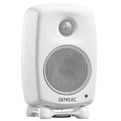 Genelec 8010 AWM « Active Monitor