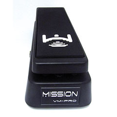 Mission Engineering VM-PRO-BK
