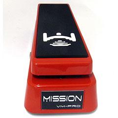 Mission Engineering VM-PRO-RD