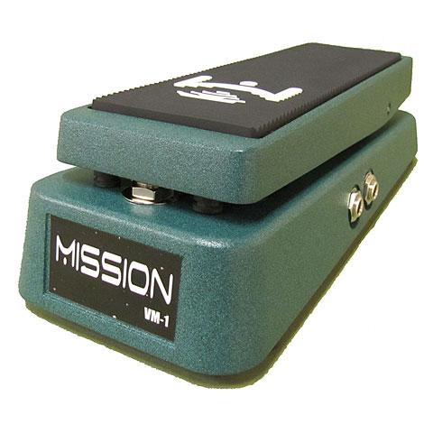 Mission Engineering VM-1-GN
