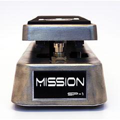 Mission Engineering SP-1-MT