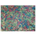 Mezzi per effetti Ramptec AirCannon Konfetti, multicolored (10 kg)