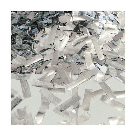Ramptec AirCannon Flitter, silver