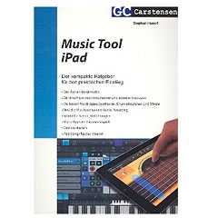 Carstensen Music Tool ipad « Technical Book