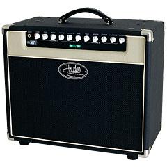 Hayden Dual Mofo 15W « E-Gitarrenverstärker