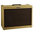Combo Fender Blues Deluxe Tweed